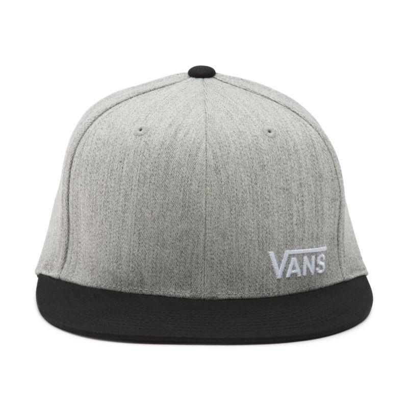 CAP VANS SPLITZ | Vans