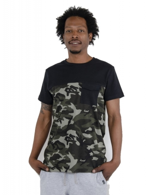 REMERA YTQ MC BLOQUE CAMO