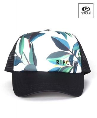 CAP RIPCURL TRK SURF ESSEN