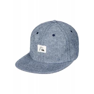 CAP PICHFIELD