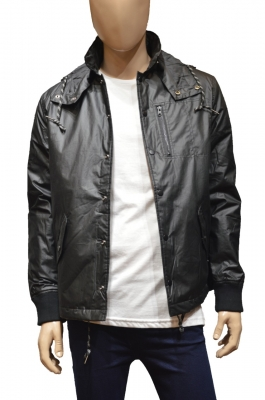 CAMPERA CONVERSE TIM WAX JACKET