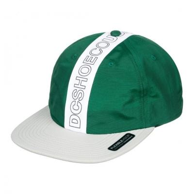 CAP BAFFLES
