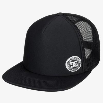 CAP BALDERSON