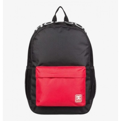 MOCHILA DCSHOES BACKSIDER CB