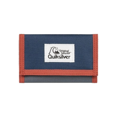 BILLETERA QUIKSILVER THE EVERIDALY