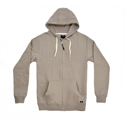 CAMPERA CANGURO ESSENTIAL SLIM FIT (CRU) QUIKSILVER