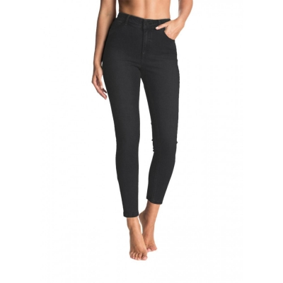 PANTALON ROXY  NIGHT SPIRIT