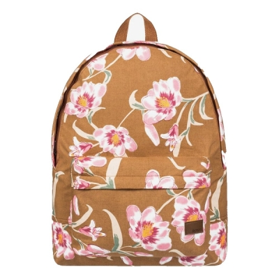 MOCHILA ROXY MOCHILA SUGAR BABY CANVAS
